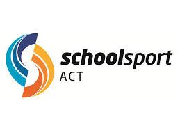School sport ACT1
