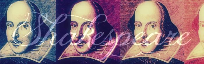 Shakespeare-Banner-700x220