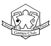 GamesClublogo
